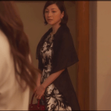貴族探偵7話衣装!広末涼子の白黒ワンピースが可愛い!ブランドはどこ?