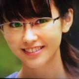 人は見た目が100パーセント最終回ネタバレ感想!桐谷美玲と榊・成田凌大逆転の結末は!