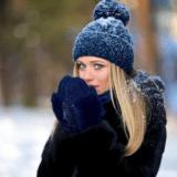 2017-2018今年の冬は寒い?温度や天気、時期はいつまで?暖かくなるのはいつから?