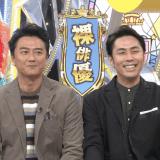 原田龍二、袴田吉彦の好感度UPに貢献!不倫報道でも生き残るには?