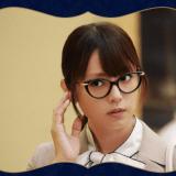 ルパンの娘6話・深田恭子の衣装がお洒落で真似したい!ブランドはどこの?値段は?