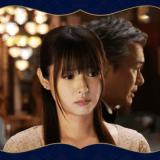 ルパンの娘10話・深田恭子の衣装がお洒落で真似したい!ブランドはどこの?値段は?