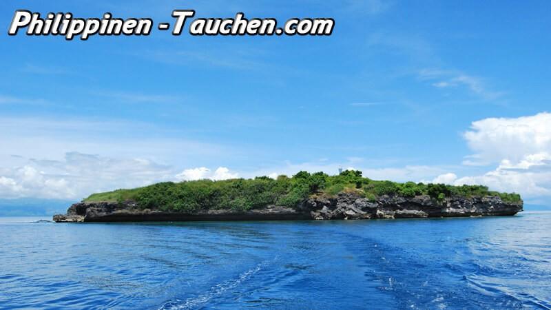 800-Pescador-Island-vor-Moalboal
