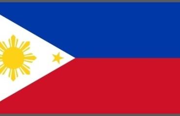 Philippinen: Reise- und Sicherheitshinweise (Teilreisewarnung)