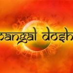 8 Most Successful Remedies To Mitigate Manglik Dosh! Must Follow!!
