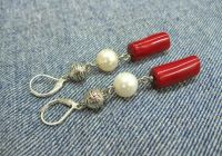 red-coral-and-pearl-gemstone