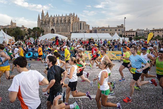 TUI Marathon 2013 42