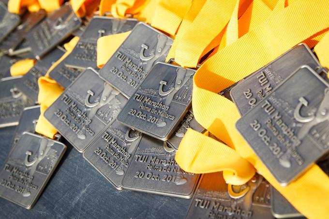 TUI Marathon 2013 46