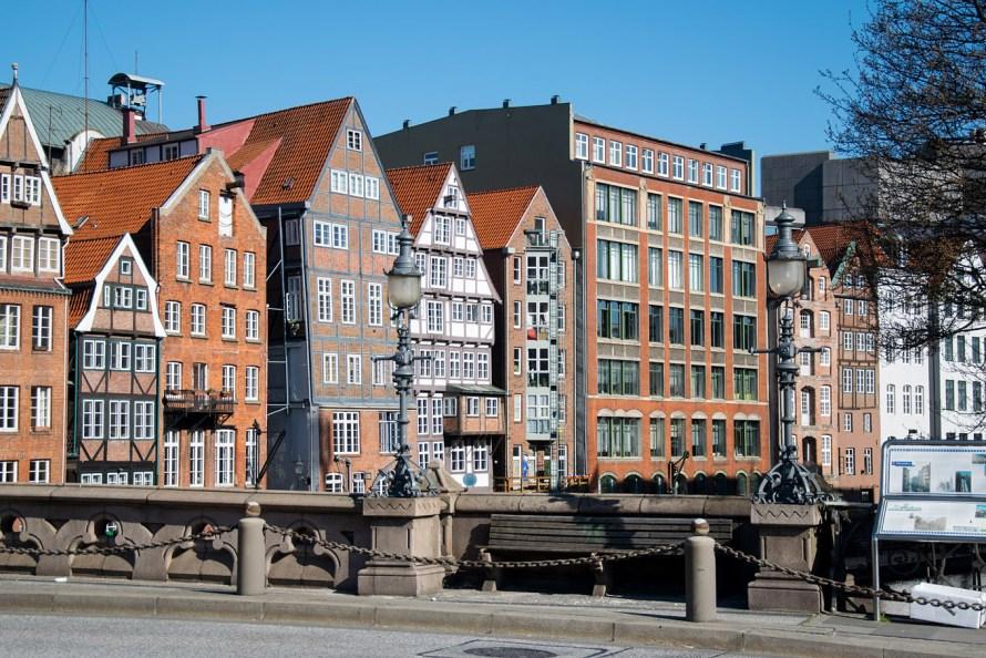 25Hours Hotel Hamburg Hafencity 21
