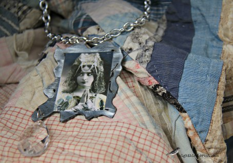 qypsy queen 2 nb