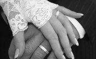 Programma matrimonio Stefania Franzelli (Sabato 20 ottobre 2012, ore 11:30)