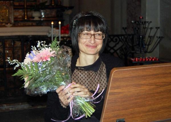 Denise Lamera