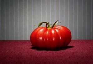 Photo of Цветная диета