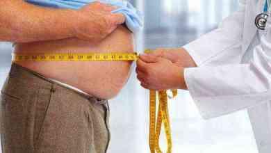 Photo of Что такое висцеральный жир?