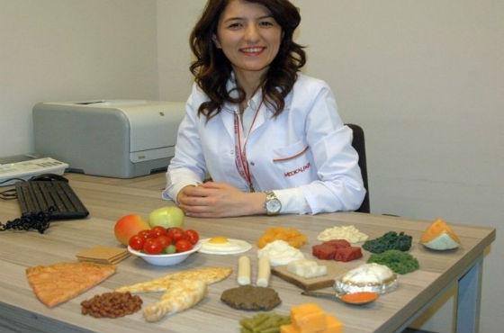 Разрешенные продукты при воспалении геморроидальных вен