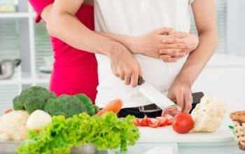 Photo of Низкокалорийная диета: варианты, меню на неделю