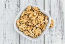 Photo of Польза грецких орехов для здоровья женщин