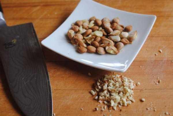 абрикосовые косточки польза для печени