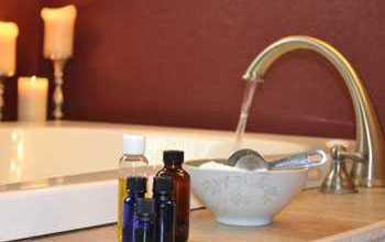 Photo of Эфирные масла для похудения, рецепты массажных смесей, ванны, обертывание, ароматерапия, противопоказания