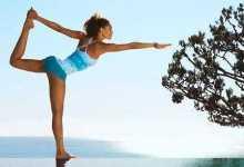 Photo of Йога польза и вред
