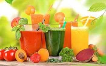 Photo of Как выбрать сок для похудения: 5 самых действенных напитков, способы употребления и дозировка