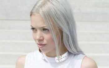 Photo of Колорирование на светлые волосы: 9 лучших вариантов