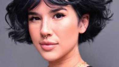 Photo of Прически, создающие стиль и легкие в уходе. От самого популярного парикмахера Северной Америки