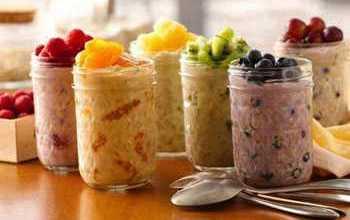 Photo of Смузи для похудения – рецепты низкокалорийного питания