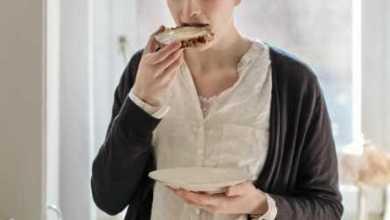 Photo of Методика питания, дающая чувство сытости и снижающая вес — для тех, кто устал от диет