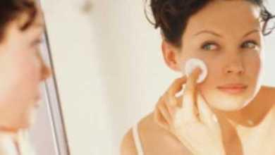 Photo of Лучшие средства для снятия макияжа: ТОР-4 брендов косметического молочка