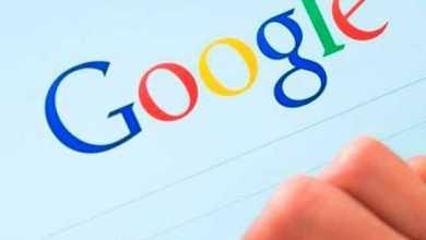 Photo of Вы тоже «гуглите» симптомы, чтобы узнать свой диагноз? Тогда узнайте, как делать это правильно