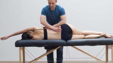 Photo of Рольфинг-массаж в Минске. Он в корне отличается от других своей философией, своим взглядом на тело человека, своим целостным подходом