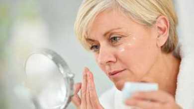 Здоровье и молодость: средства повседневного ухода за кожей лица