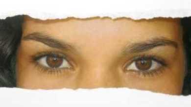 Photo of Как избавиться от кругов под глазами