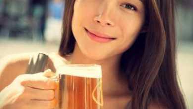 Photo of Пиво для красоты. Универсальное средство, о котором мы забываем