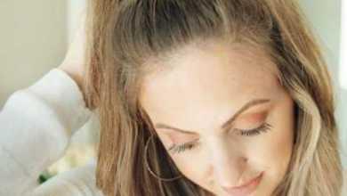 Photo of Три причёски «второго дня»: для тех, кто устал каждый день мыть голову