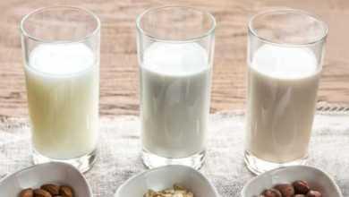 Photo of 4 веских аргумента против употребления молока