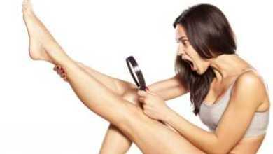 Photo of Как избавиться от волос на теле без вреда для здоровья?