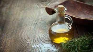 Photo of Подавляющее большинство оливкового масла разведено
