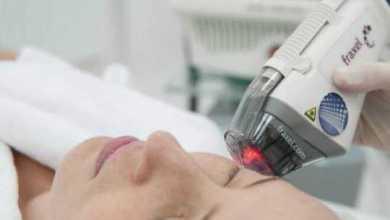 Photo of Фракционное омоложение: «разбудит» клетки вашей кожи и вернет ей молодость