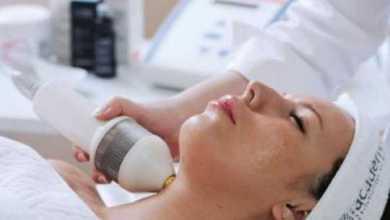 Photo of Вы никогда не пробовали омолодить кожу с помощью холода? Криолифтинг делает это без боли и травм