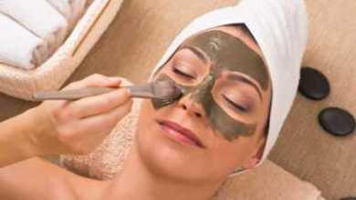 Photo of Как правильно приготовить и нанести маску на лицо в домашних условиях