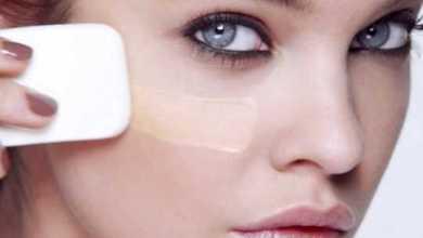 Как достичь идеальной кожи с помощью камуфлирующей косметики за 5 шагов