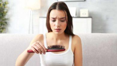 Photo of Выпадают волосы - что делать, как лечит?