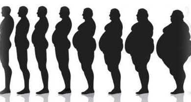 15 продуктов с нулевой калорийностью, которые помогут вам похудеть