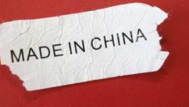 Photo of 7 продуктов из Китая, которые нельзя есть даже под дулом пистолета