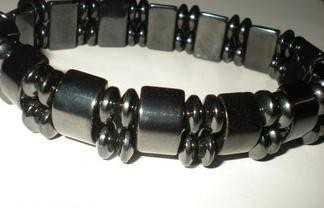 магнитные браслеты для похудения отзывы