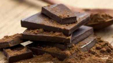 Photo of 5 лучших полезных свойств темного шоколада