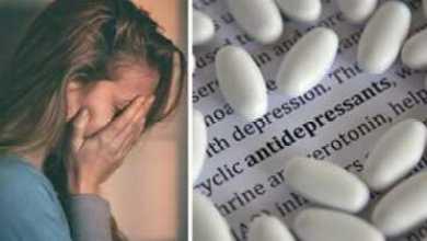Photo of 9 продуктов, которые борются в депрессией лучше, чем лекарства!