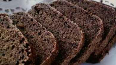 Photo of Полезные способы замены низкоуглеводного хлеба